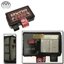 CDI Einheit Dyna Suzuki VS1400 Intruder (VX51L)