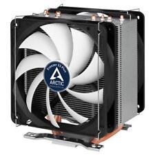 Arctic Freezer 33 Plus Processor Cooler ACFRE00032A