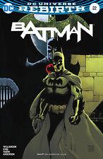 Batman #22 - First Print - Part 3 of The Button - Tim Sale Variant - New/Unread