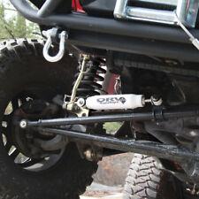 Jeep Wrangler 07-17 2 Or 4 Door Orv Steering Stabilizer  X 18475.03