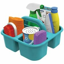 Spray, Squirt & Squeegee Play Set