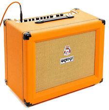 Orange Combos Verstärker