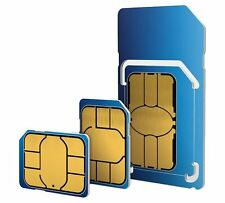 o2 GOLD MOBILE PHONE NUMBER SIM CARD        XX999  590  227