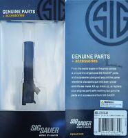"""Sig Sauer Factory New P220 Compact 45ACP Barrel 3.9"""""""
