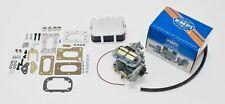 EMPI 32/36E Carburetor Kit Toyota Celica Pick-Up Corona 22R
