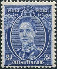 Other Australian