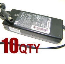10 Genuine HP 90W AC Adapters SPS 609940-001 463955-001 391173-001 463955-001