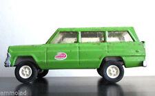 Tonka Jeep Diecast Cars, Trucks & Vans