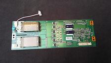 Philips 32PFL7762d/12 inverter board. 2300KFS021B-F / 6632L-0421A / PNEL-T605A