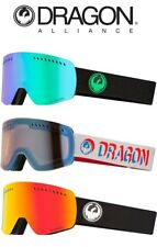Dragon Alliance NFXs Snowboard / Ski Goggles, Brand NEW! SALE!