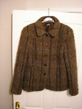 Per Una Hip Length Wool Coats & Jackets for Women