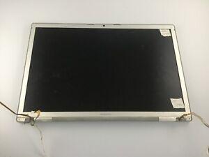 "Apple MacBook  pro 15"" screen A1226 A1260"