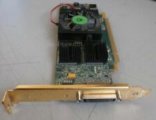 Más componentes y equipos de montaje de PCB