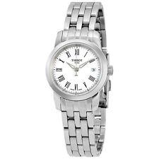 Tissot T-Classic Dream Ladies Watch T033.210.11.013.00