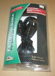 Pelican High Quality Nintendo 64 Extension Cable 6ft Brand New / Fast Shipping