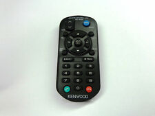 KENWOOD ORIGINAL RC-406 REMOTE CONTROL USED  ON THE KDC,KDCBT,KDCX SEE LISTINGS