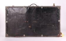 Stilmöbel-Koffer (ab 1945)