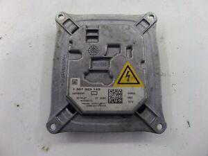 BMW 335i Xenon Light E92 07-10 OEM