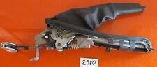 Handbremsgriff Handbremse BMW 118d E87  Baujahr 2003 bis 2008 eBay 2980