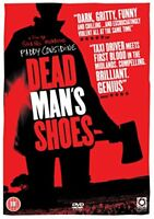 Dead Mans Shoes [DVD] [2004] [DVD][Region 2]