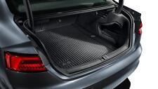 Audi 2018 A5 S5 SPORTBACK 5-DOOR Trunk Cargo Boot Mat Liner 8W8-061-180