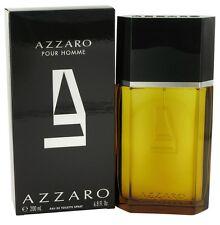 AZZARO POUR HOMME 200ml. EDT