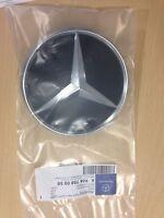 Genuine Mercedes Sprinter Rear Door Star Badge  OE  A9067580058