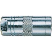Lincoln lubricación G300 - Estandar Grasa Acoplador