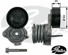 Keilrippenriemen DriveAlign® GatesRiemenspanner für Chevrolet Opel T38498