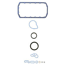 Engine Conversion Gasket Set Fel-Pro CS 26453