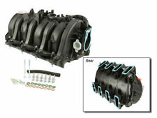 For 2007 GMC Sierra 1500 Classic Intake Manifold Dorman 73625GN 5.3L V8