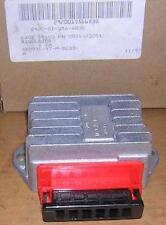 2801-73051, Deutz / Ducati Voltage Regulator 24 Volt