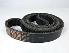 * NEW * Jason 2926V1106 Variable Speed Belt