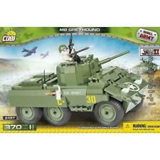 Cobi Historical Collection US M8 Greyhound 2497