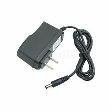 AC Adapter for ProForm 110R BIKE EXERCISER 831219421 / 831219422 Power Supply