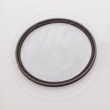 Bmw simplemente-vanos anillo obturador reparac. m50tu m52 s52-MJ -