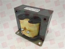 DELTA GROUP ELECTRONICS DO-0500QE (Surplus New In factory packaging)