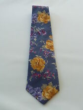 Ketch Classics men's tie (T70)