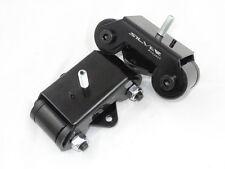 SOLID ENGINE MOUNTS for Datsun 240Z , 260Z , Nissan S30