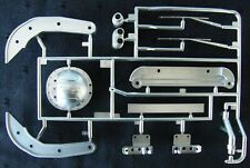 Tamiya 0004449 Ford F350 Hilux Tundra High-Lift, F Parts 58372 NIP