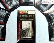 Honda XRV 750 N Africa Twin front brake master cylinder seal repair kit 1992