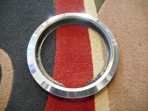 Frigidaire GM 6 Inch Trim Ring Range Stove Cooktop Vintage GM Part
