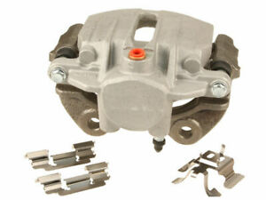 For 2002-2003 Cadillac DeVille Brake Caliper Rear Right AC Delco 89592NT