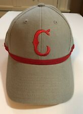 Cincinnati Reds Cap Hat Cooperstown American Needle 1919 7 1/8 Unworn