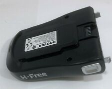 Hoover H-Free Replacement Battery, HF18BAT Black/Silver  **BRAND NEW**