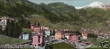 * PASTURO - Valsassina 1961 (cartolina mignon)