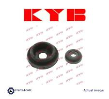 NEW REPAIR KIT SUSPENSION STRUT FOR CHEVROLET DAEWOO MATIZ M200 M250 F8CV KYB
