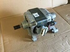 Candy Washer Washing Machine CMD146 motor