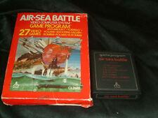Arcade Region Free Atari 2600 Video Games