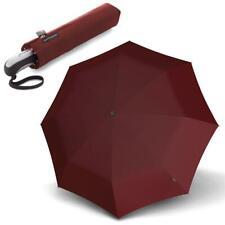 Knirps fiber t2 Big DUOMATIC paraguas bolsillos paraguas